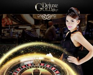 banner_home gold deluxe รูเล็ต